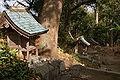 Kamo-jinja Murotsu Tatsuno Hyogo06n4272.jpg