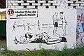 Kampania Pozory mylą, dowód nie, Olsztyn 2010.jpg