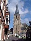 kampen bovenkerk-5