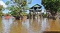 Kampong Phlouk (7).jpg