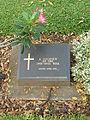 Kanchanaburi War Cemetery P1100783.JPG