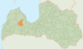 Kandavas novada karte.png