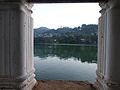 Kandy Bath House (1).jpg