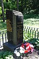 Kaniv Yadlovsky's Grave.JPG