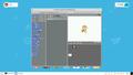 Kano 2 - Raspberry Pi 2 (16938005743).png