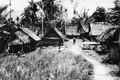 Kantewoe. (1933). Paloe, Kantewu, Kantewoe. Indonesien - SMVK - 013335.tif