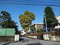 Kanuma Commercial and Technical High School.JPG