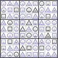 Kaodoku example solution.png