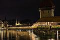 Kapellbrücke-nacht.jpg