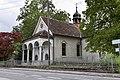 Kapelle St. Sebastian Schwyz 2-www.f64.ch.jpg