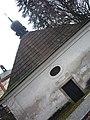 Kaple Svatého Grálu 06.jpg