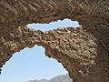 Karadeh Fire Temple (karata) آتشکده کراده , کرته - panoramio (1).jpg