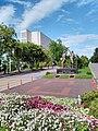 Karadeniz Teknik Üniversitesi 01 Технички универзитет на Црном мору.jpg