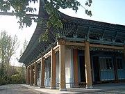 Karakol-Dungan-Mosque-Exterior-1