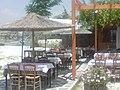 Kareklas - panoramio - bil lll (4).jpg