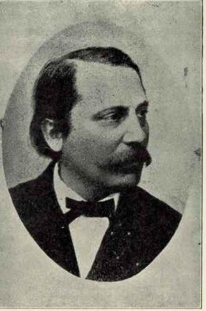 Karel Lavrič - Karel Lavrič