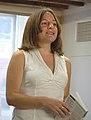 Karen Russell 2008.jpg