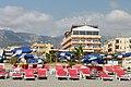 Kargıcak Belediyesi, Kargıcak-Alanya-Antalya, Turkey - panoramio (7).jpg