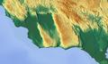 Karibik 41.png