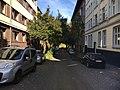 Karl-Kunert-Straße.jpg