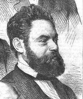 Karl Braun