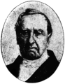 Karl Henrik Anckarsvärd, Nordisk familjebok.png