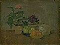 Karl Isakson - Still Life - KMS3489 - Statens Museum for Kunst.jpg