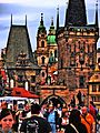Karlov most 2 HDR - panoramio.jpg
