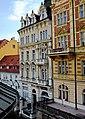 Karlovy Vary Tržiště 387-41 Heluán.jpg