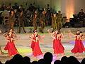Karmiel Dance Festival (12).JPG