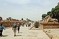 Karnak Western Sphinxes Alley R03.jpg
