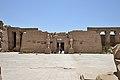 Karnak temple complex 11.JPG