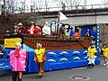 Karnevalszug-beuel-2014-09.jpg