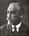 Karol Irzykowski 1873-1944.jpg
