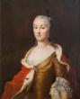 Karoline von Hessen-Darmstadt