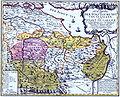Karte Fuerstabtei SanktGallen.jpg