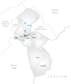 Karte Gemeinde Birgisch.png