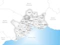 Karte Gemeinde Colombier.png
