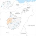 Karte Gemeinde Gonten 2007.png