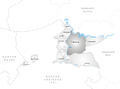 Karte Gemeinde Mühleberg.png