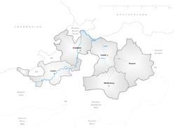 Karte Kanton Baselland Bezirke.png