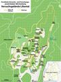 Karte Liliental.png