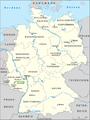 Karte Nationalpark Hunsrück-Hochwald.png