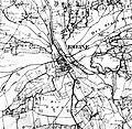 Karte Rheine1842.jpg