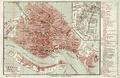Karte Venedig MK1888.png
