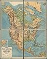 Karte von Nord-America für den schul- und privatgebrauch (9472266817).jpg