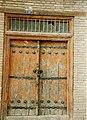 Kashgar-1996 porte 2-.jpg