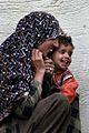 Kashmir (1112059326).jpg