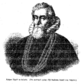 Kaspar Kaplir ze Sulevic 1869 Sadeler Scheiwl.png