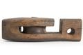 Kastblock - Sjöhistoriska museet - O 00730.tif